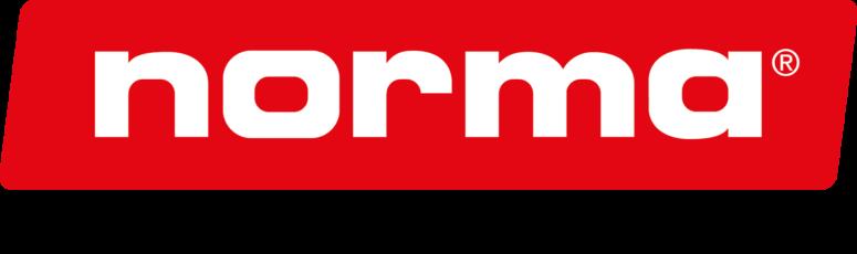 Norma ammunitions