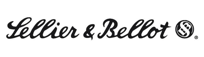 Sellier & Bellot ammunitions