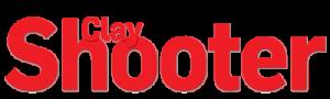 Clay Shooter Magazine