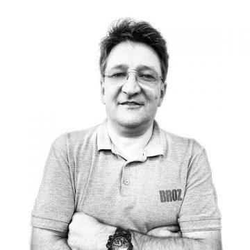 Razvan Antoni